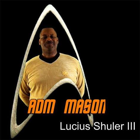 admiral-mason-2