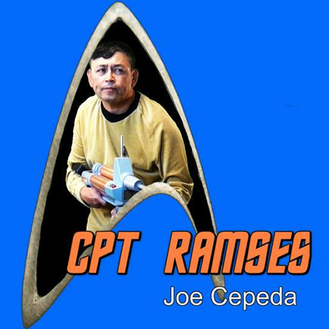 captain-ramses