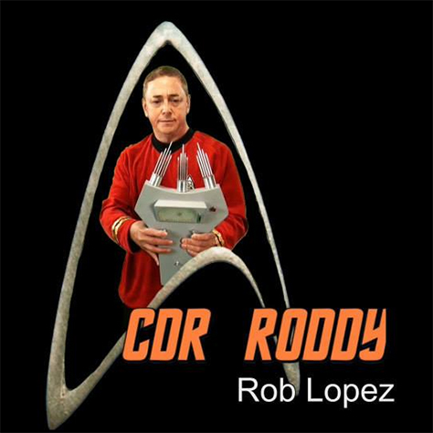 commander-roddy