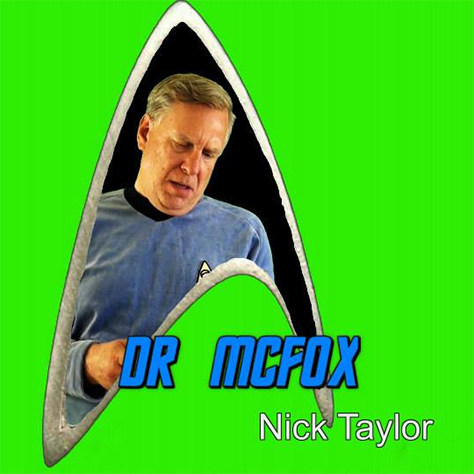 dr-mcfox