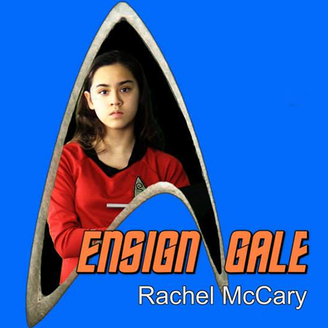 ensign-gale