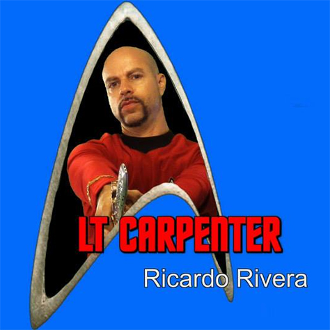 lt-carpenter