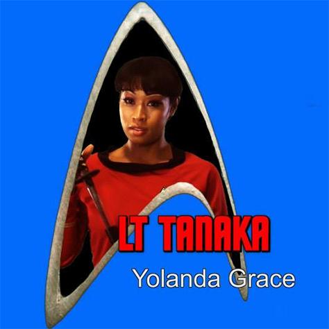 lt-tanaka