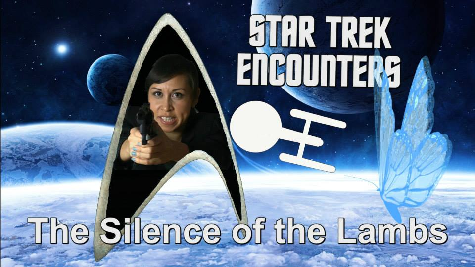 star-trek-encouters-silence-of-the-lambs